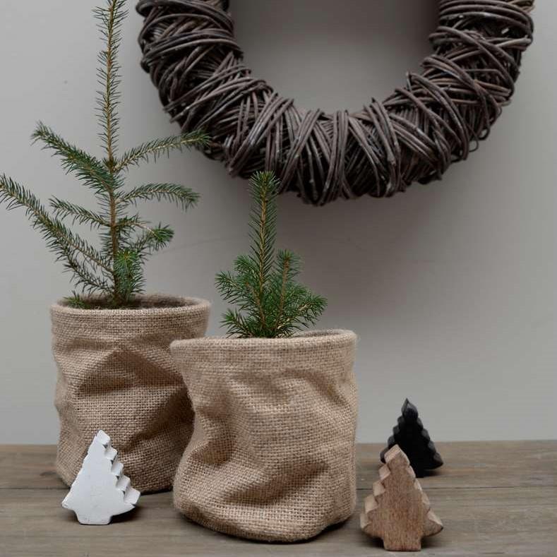 Julevarer