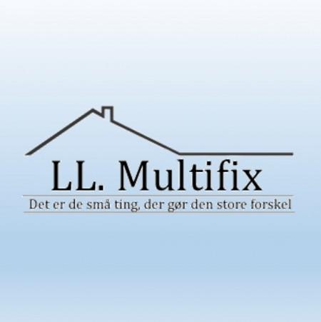 L.L. Multifix